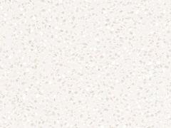 montelli-color-petal